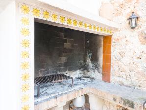 Villa Son Vega 723