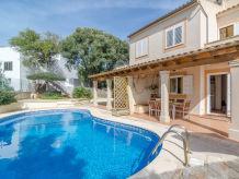 Villa Cap Roig