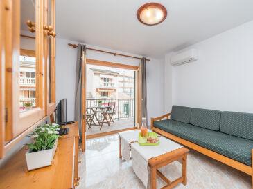 Apartment Turquesa 6
