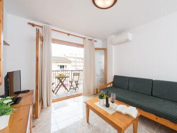 Apartment Turquesa 9