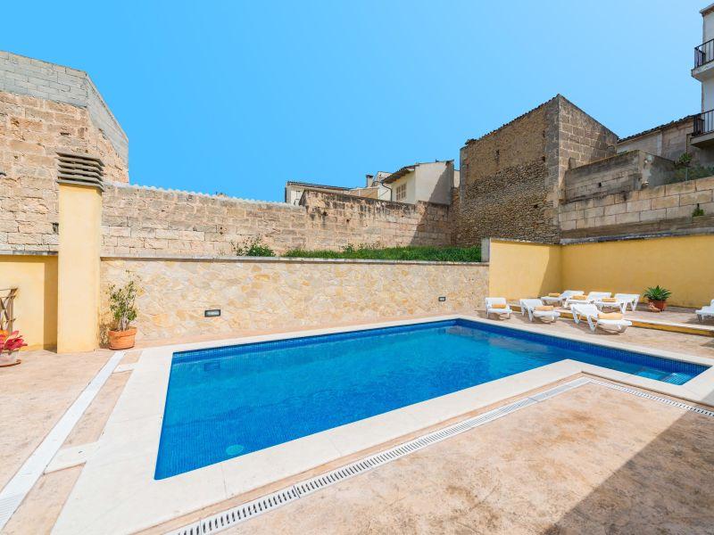 Villa Casa Maura