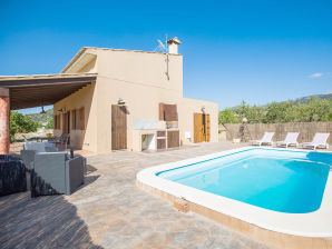Villa Cas Misser