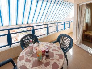 Apartment Sigalia