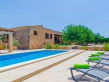 Villa Aubadallet