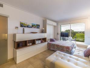 Apartment Estalella