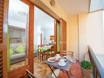 Apartment Estel