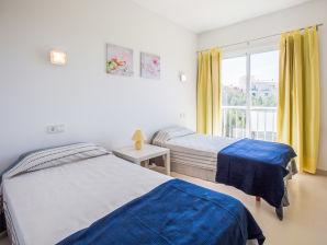Apartment Mirlo