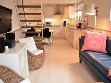 Stilvolles Ferienhaus in ruhiger Lage (DPR08)
