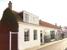 Ruhiges Ferienhaus in beliebter Lage (DGA54)