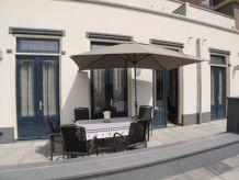 Apartment Luxuriöses Apartment mit Sauna in Toplage (DAC47)