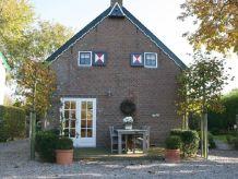 Ferienhaus Stilvolles Ferienhaus im Landhausstil (ONA18)