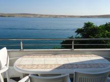 Ferienwohnung Villa Tomi