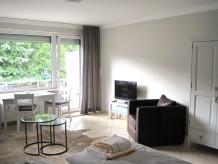 "Apartment Nr. 201 | Haus ""Die Insel"""