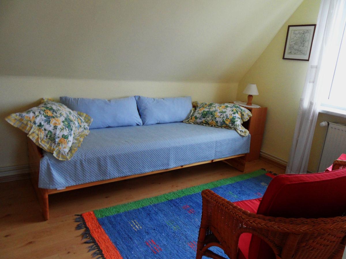 ferienwohnung alte tankstelle lauenburgische seen herr. Black Bedroom Furniture Sets. Home Design Ideas