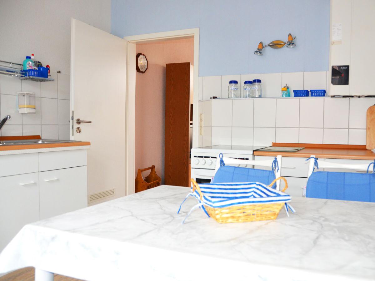 ferienhaus daheim nordsee ostfriesische inseln firma ferienhaus familie berg herr matthias. Black Bedroom Furniture Sets. Home Design Ideas