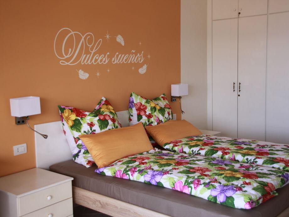 ferienwohnung el sueno teneriffa firma werbeagentur nachtsheim herr ulrich nachtsheim. Black Bedroom Furniture Sets. Home Design Ideas