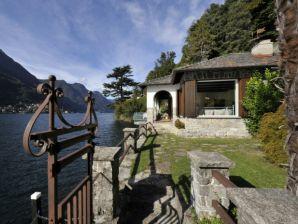 Villa Chez Nous - 901