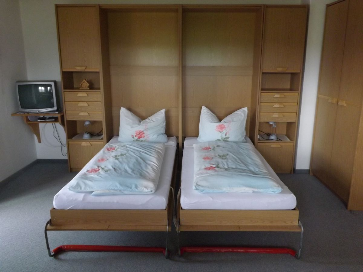 ferienwohnung tegelberg im landhaus geiger f ssen hopfen am see frau andrea geiger. Black Bedroom Furniture Sets. Home Design Ideas