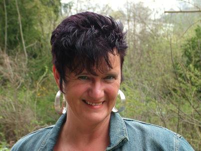 Ihr Gastgeber Sabine Kanzler