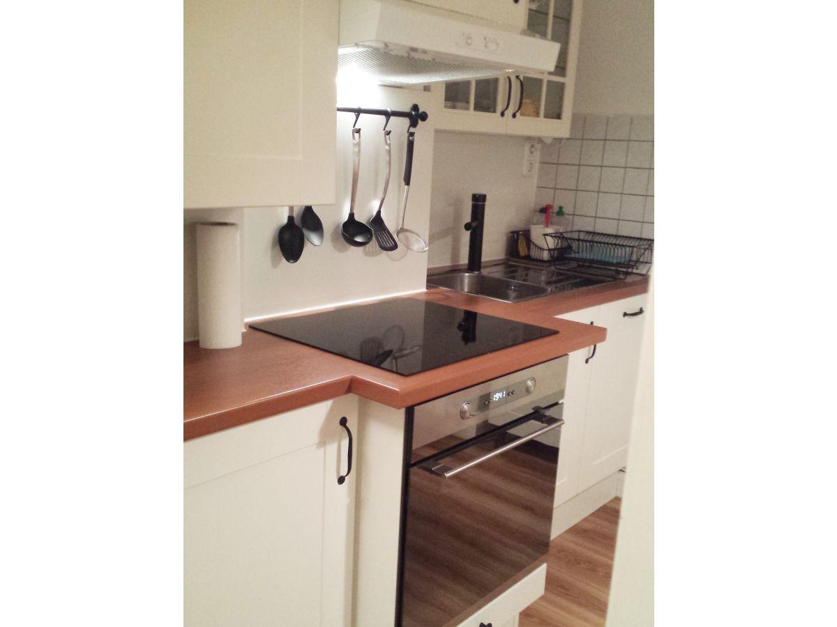 ferienwohnung ankommen wohlf hlen ostsee frau escher. Black Bedroom Furniture Sets. Home Design Ideas