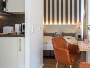 Apartment 3 im Woge2