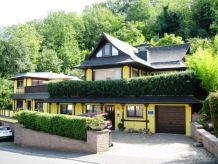 "Ferienhaus ""Japan-Haus-Bingen"""