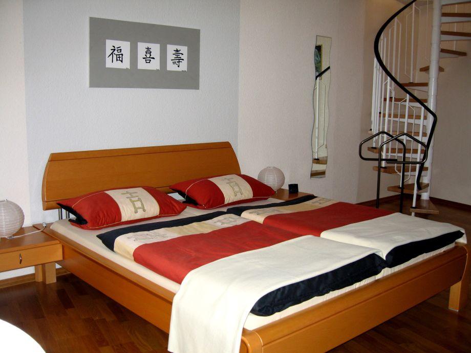ferienhaus japan haus bingen mittelrheintal bingen am. Black Bedroom Furniture Sets. Home Design Ideas