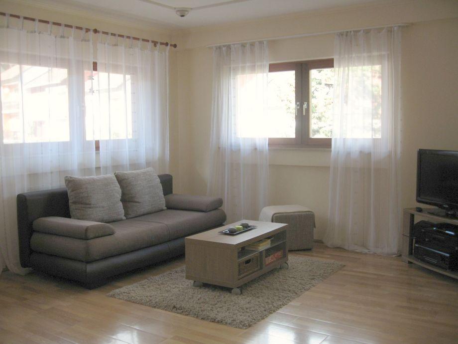 wohnzimmer japanischer stil wohnzimmer japanischer stil sessel sofa wei gla wohnzimmer japanischer stil - Wohnzimmer Japanischer Stil