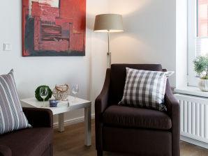 Apartment 5 im Woge2