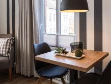 Apartment 8 im Woge2