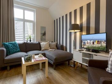 Apartment 9 im Woge2
