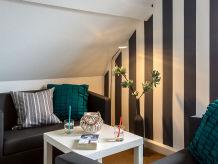 Apartment 11 im Woge2