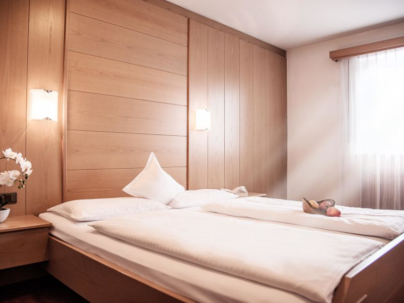 Apartment Dolomiten