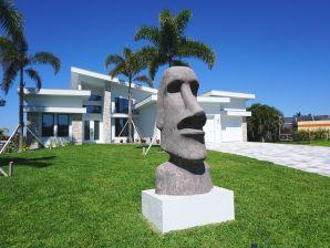 Villa Rapa Nui Island