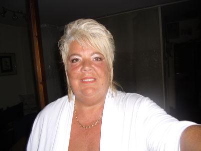 Ihr Gastgeber Raffaela Puetz