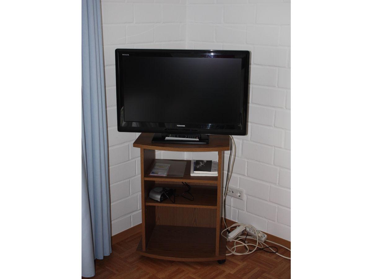 ferienwohnung im vinnenhus cuxhaven duhnen nordsee. Black Bedroom Furniture Sets. Home Design Ideas