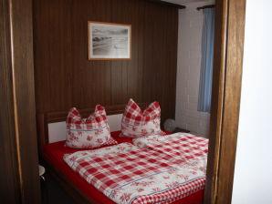 Ferienwohnung im Vinnenhus (Cuxhaven-Duhnen)