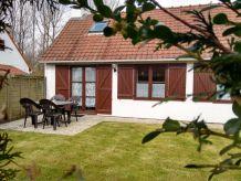 Holiday house Duinendaele