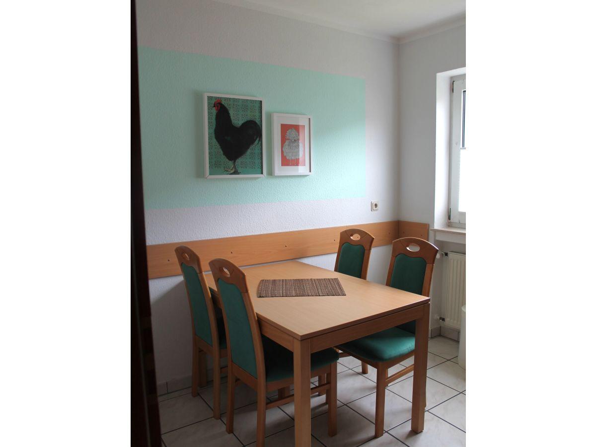 ferienwohnung sonnenblume terrasse und moselblick mosel firma werbeagentur nachtsheim herr. Black Bedroom Furniture Sets. Home Design Ideas