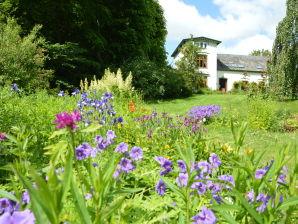 Ferienwohnung Landhaus Wittkiel