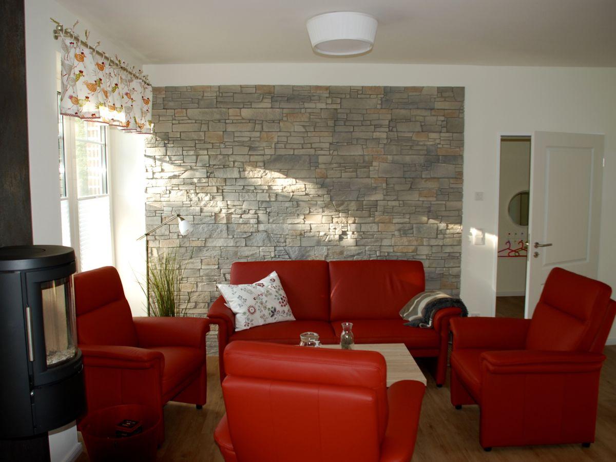 ferienhaus dat roode hus 39 nordsee butjadingen herr joachim lukowiak. Black Bedroom Furniture Sets. Home Design Ideas