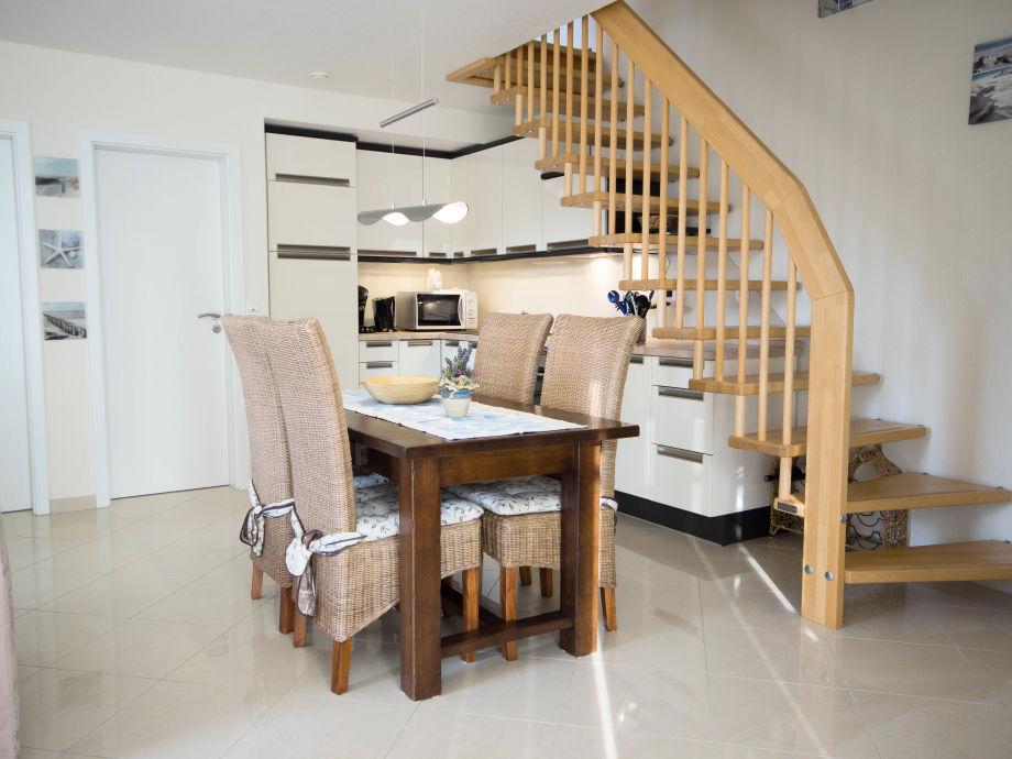 ferienwohnung meer und mehr am butendieksweg sahlenburg firma a rupprecht ferienwohnungen. Black Bedroom Furniture Sets. Home Design Ideas