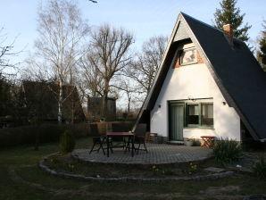 Ferienhaus Kabeja