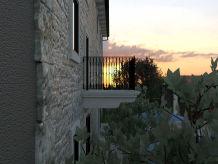 Villa Villa Erman