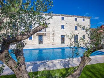 Villa Simeanna