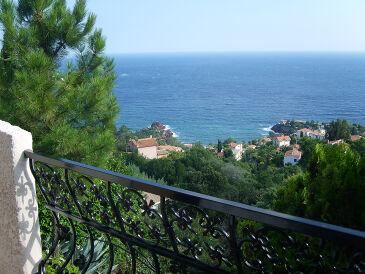 Villa Mon Amour