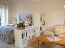 Apartment Sehr geräumiges Apartment mit Garten (DSI90)