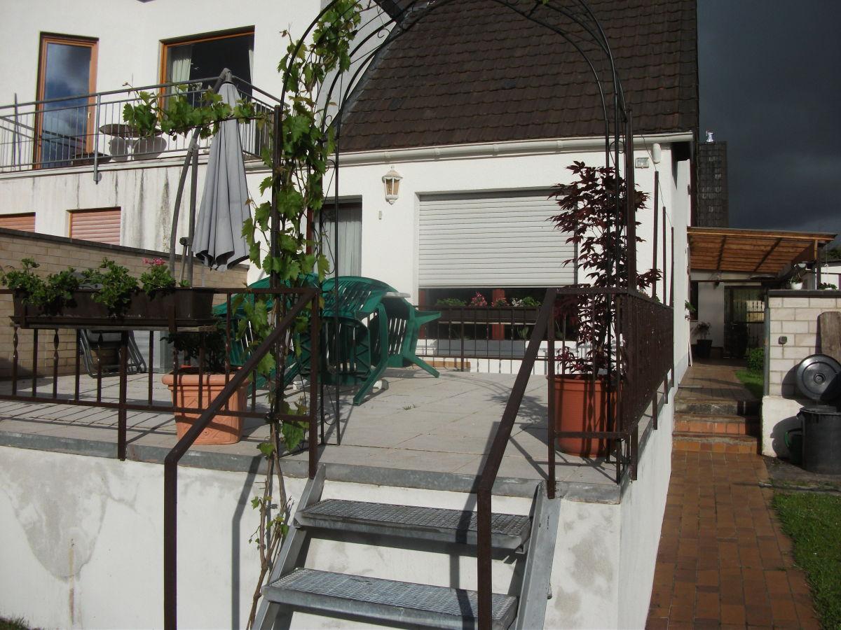 ferienhaus moeller rheinland pfalz mosel herr karl heinz moeller. Black Bedroom Furniture Sets. Home Design Ideas