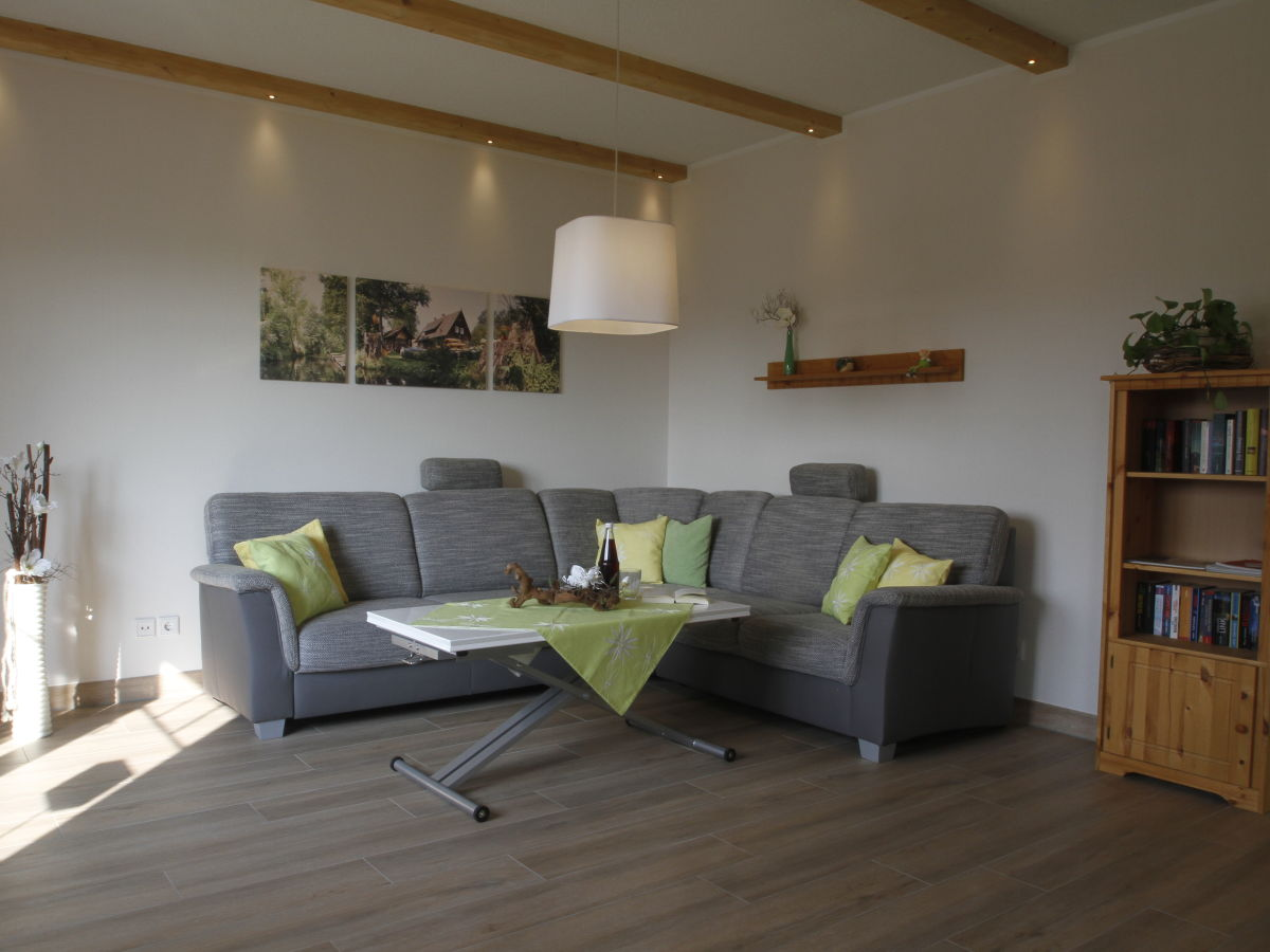 ferienhaus bludniki spreewald frau jana czubowicz. Black Bedroom Furniture Sets. Home Design Ideas