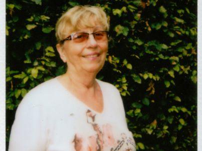 Ihr Gastgeber Brigitte Eichler